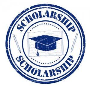 Criminal Defense Scholarship